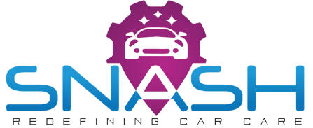 Snash Car Care Dubai Best car wash steam cleaning